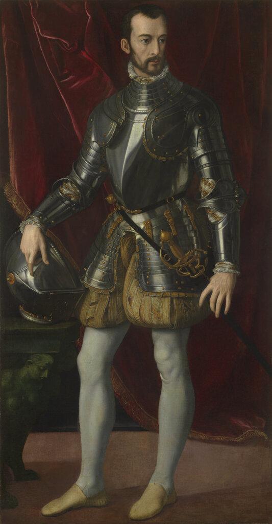 rsz_alessandro_allori_1535-1607_portret_van_francesco_i_demedici_na_restauratie_voorjaar_2021_ca_1560